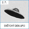 Svetový den UFO