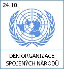 Den Organizace spojených národů