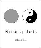 Milan Kučera - Nicota a polarita