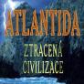atlantida-ztracena-civilizace-m