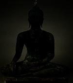 buddha-ve-tme