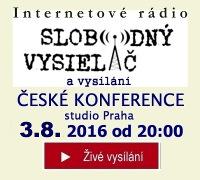 ceska-konference-03-08-2016
