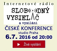 ceska-konference-06-07-2016