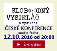 ceska-konference-12-10-2016