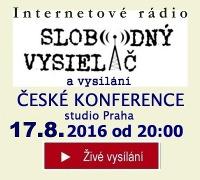 ceska-konference-17-08-2016