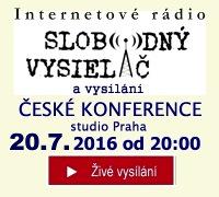 ceska-konference-20-07-2016