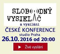 ceska-konference-26-10-2016