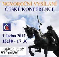 ceska-konference-novorocni-vysilani-2017