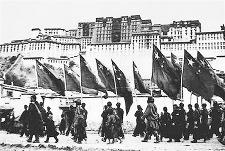 Čínská lidová armáda