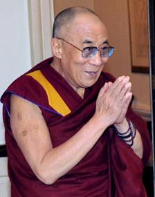 dalajlama-2015