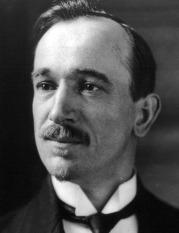 Edvard Beneš (1919)
