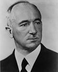 Edvard Beneš