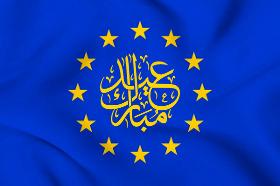 eu-islam