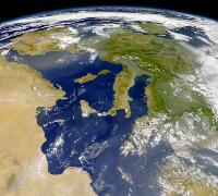 evropa-z-nadhledu-14-08-2001-nahled
