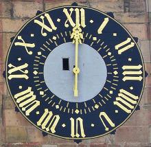 hodina-dvanacta