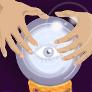 kristalova-koule