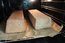 Recept na kváskový chléb, fotografie č. 4