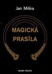 magicka-prasila