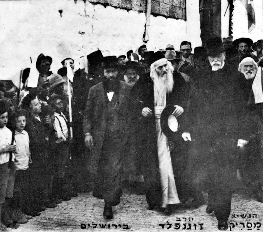 Výsledek obrázku pro židé masaryk
