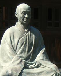 meditace