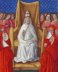 papez-a-kardinalove