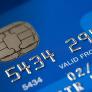 platebni-karta