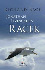 richard-bach-jonathan-livingston-racek-nahled