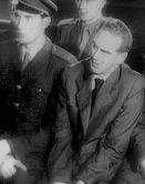 Proces s Rudolfem Slánským (1952)