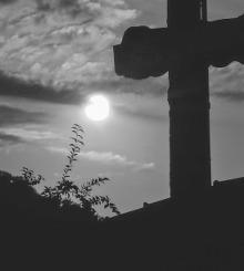 slunce-zivot-smrt