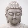 stesti-buddha