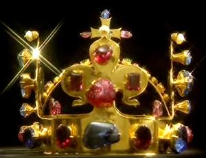 svatovaclavska-koruna