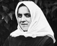Terezie Neumannová (1926)