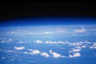 zeme-modra-planeta