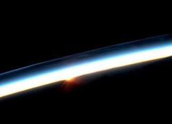 zemska-atmosfera