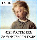 Mezinárodní den za vymýcení chudoby