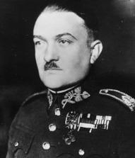 Alois Eliáš (1939)