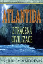 atlantida-ztracena-civilizace