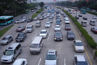 automobilovy-provoz