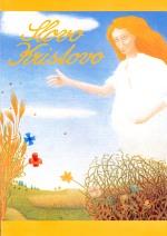bozena-cibulkova-slovo-kristovo