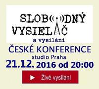 ceska-konference-21-12-2016
