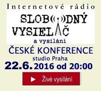 ceska-konference-22-06-2016