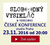 ceska-konference-23-11-2016