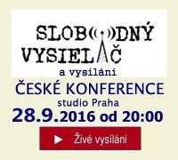 ceska-konference-28-09-2016