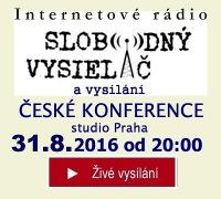 ceska-konference-31-08-2016
