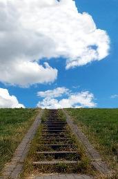 cesta-schody