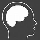 clovek-hlava