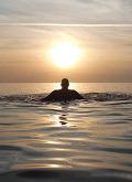 clovek-voda-slunce