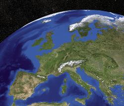 evropa-nahled2