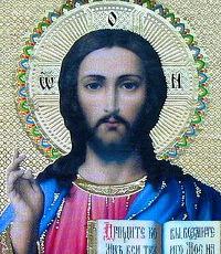 jezis-kristus