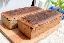 Recept na kváskový chléb, fotografie č. 5